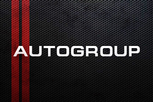 AUTOGROUP.am