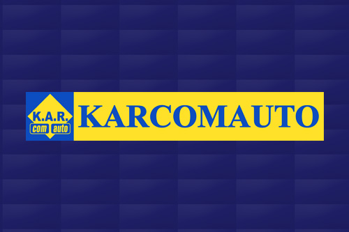 KARCOMAUTO.am